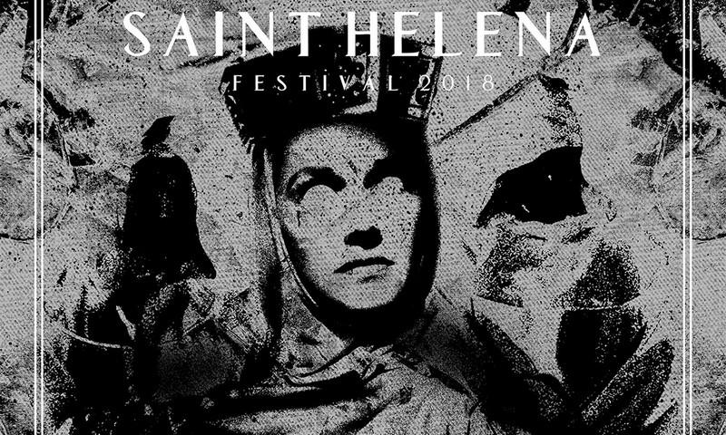 Saint Helena Festival_shreddermag