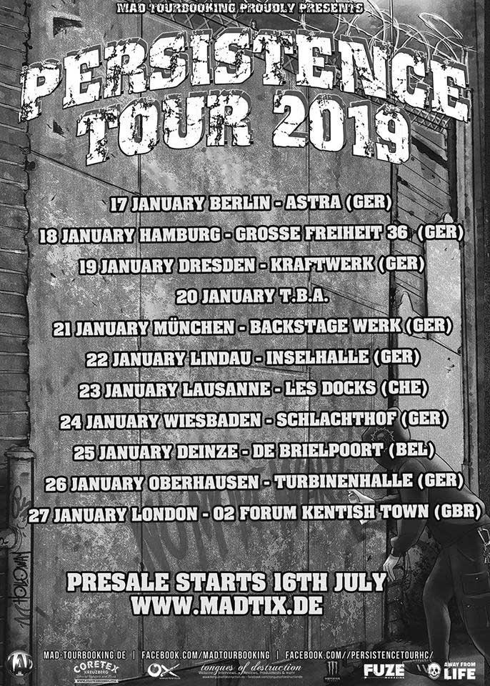 Persistance-Tour-2019